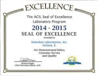 Seal of Excellence 2015-page1