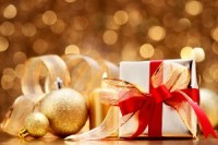 Holiday-gift-600x399