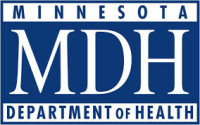 MN Department of Health