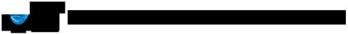 Suburban Laboratories, Inc. Logo